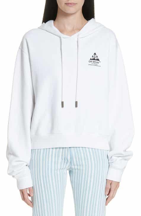 b23c3080a30f Women s Sweatshirts   Hoodies Designer Clothing