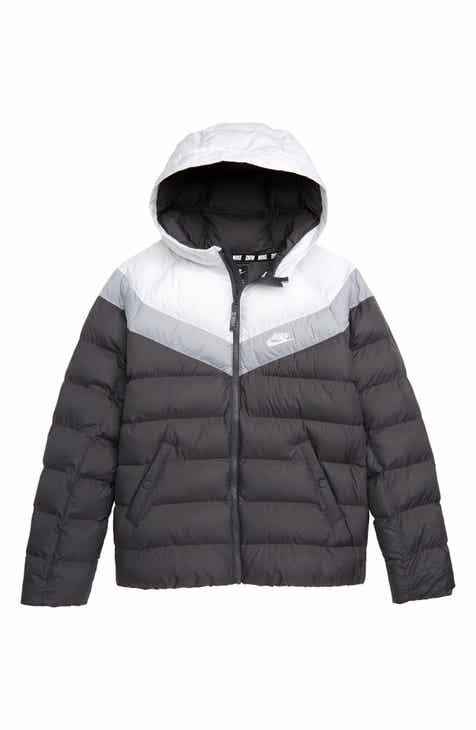 3d021e50c83f Nike Sportswear Insulated Quilted Jacket