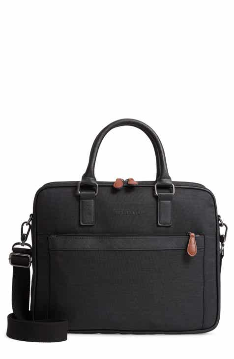 Ted Baker London Stax Doent Bag