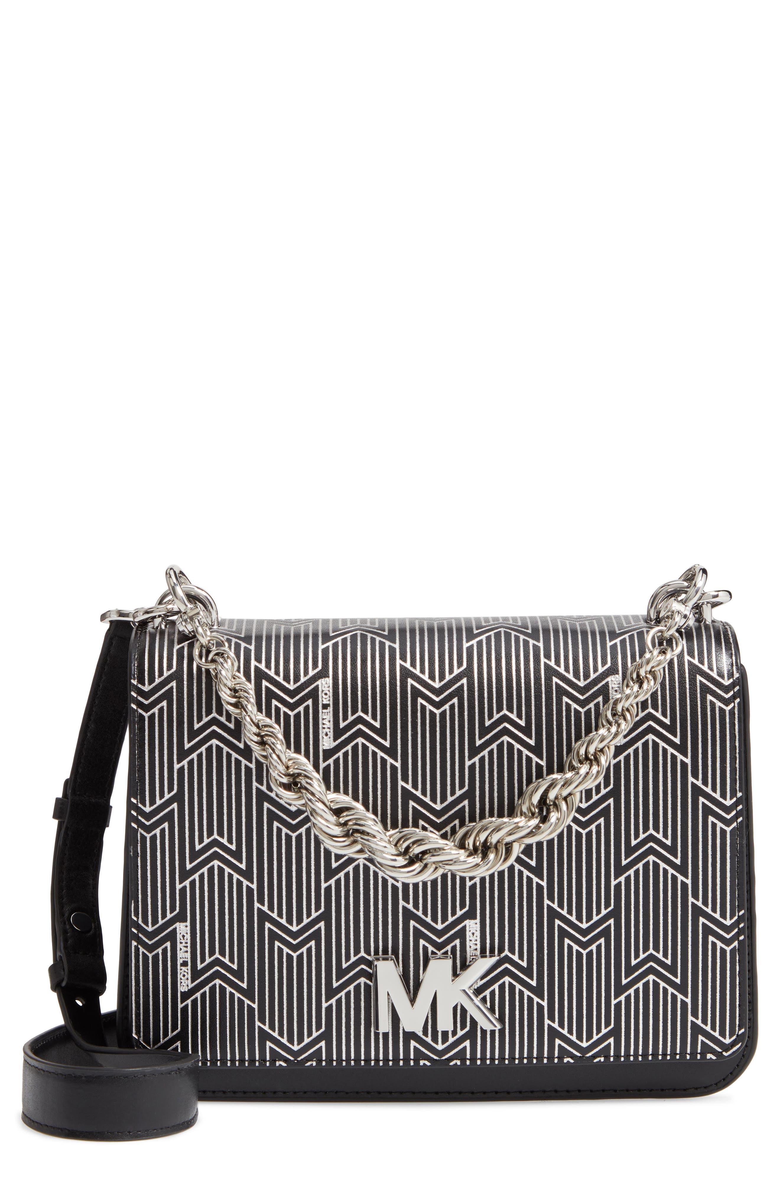michael michael kors handbags wallets for women nordstrom rh shop nordstrom com michael kors handbags clearance nordstrom michael kors mens wallet nordstrom