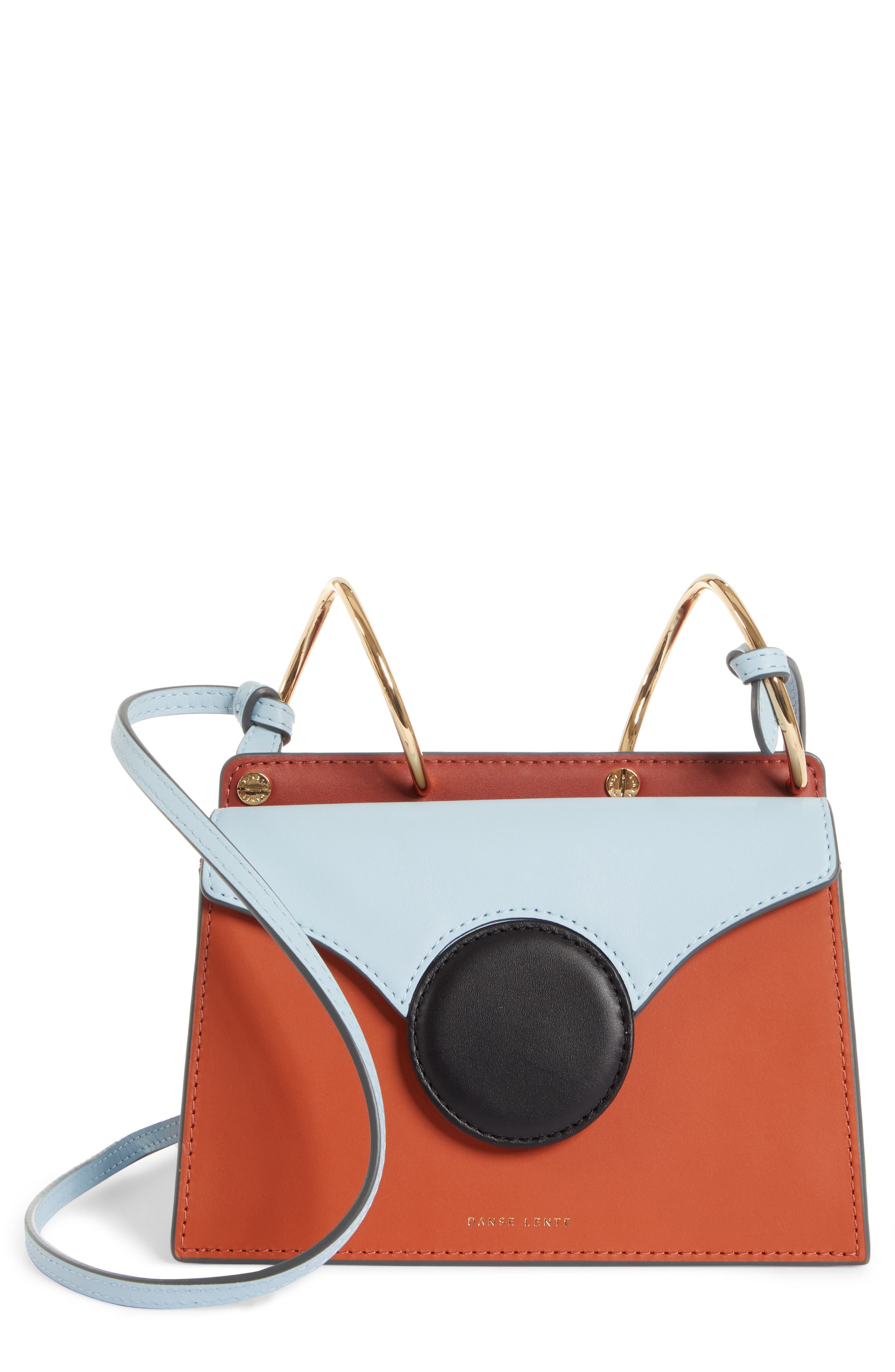 a41b5a8a8d3e Danse Lente Handbags   Wallets for Women