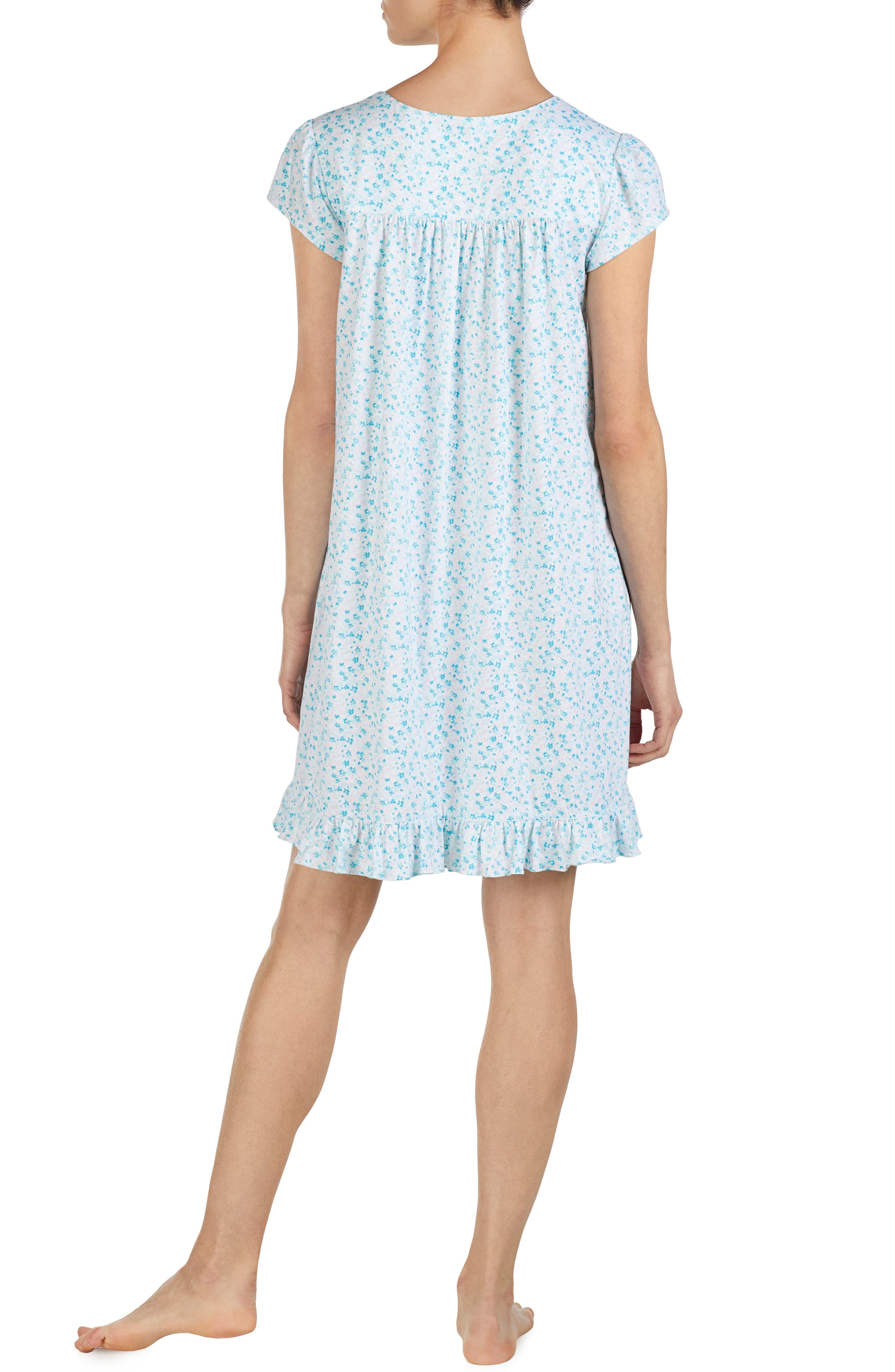 Eileen West Sleepwear  cd6d42f75