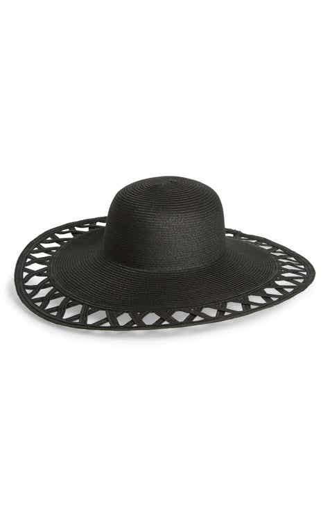 San Diego Hat Sunbrim Hat 120595a8103