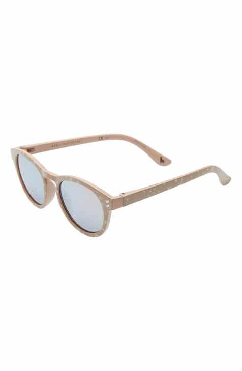 d68a043cd66 Stella McCartney Kids Stars 46mm Sunglasses (Kids)