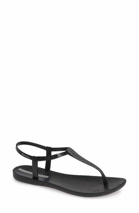 fc999120548 Ipanema Shimmer Sandal (Women)
