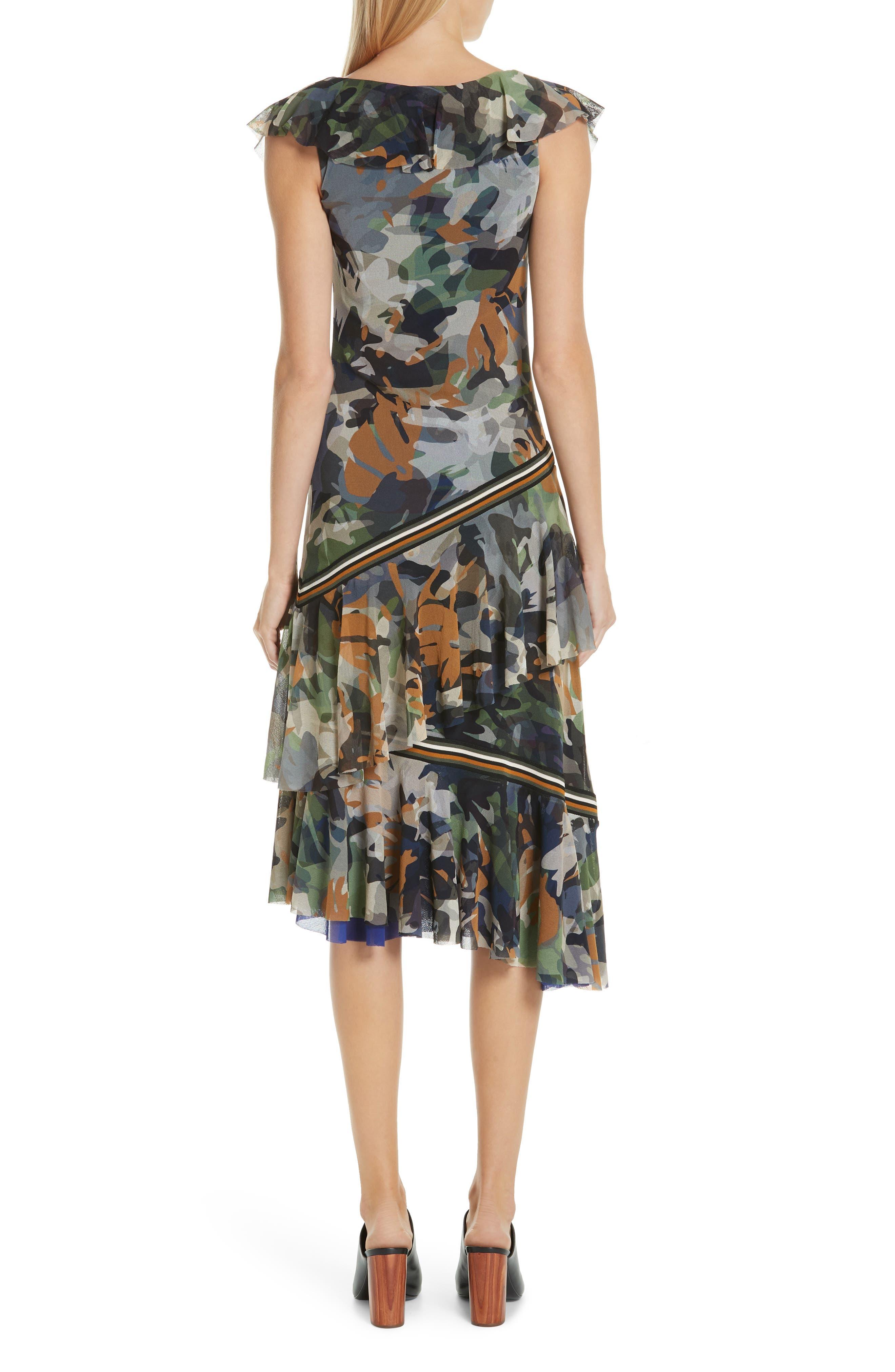 395cfd06e0 Women s Sale Dresses