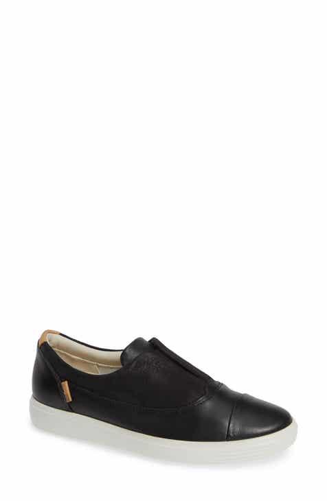 14a7d13445b6 ECCO Soft 7 II Slip-On Sneaker (Women)