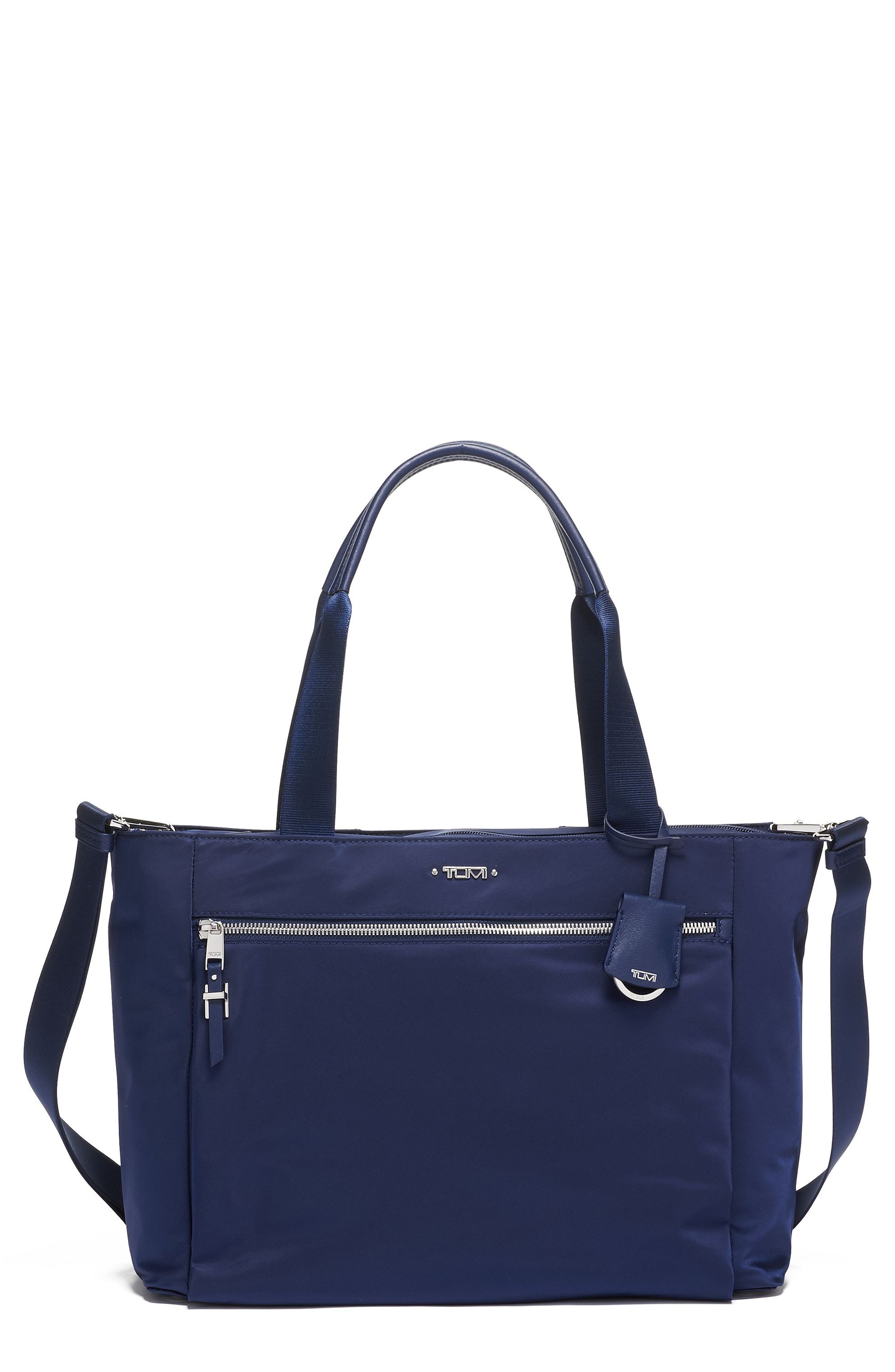 Women s Tote Bags Sale  a3c031df60dec