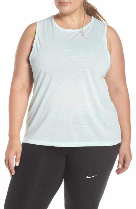 79e4c625 Nike Plus Size Clothing For Women | Nordstrom