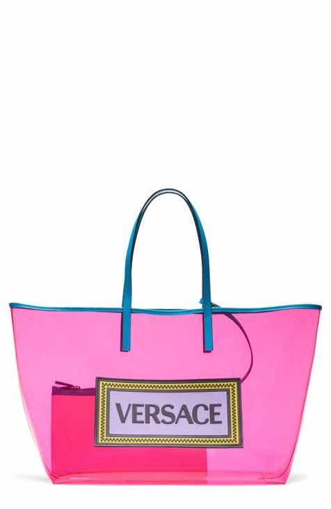 5759cd73bc Versace Handbags   Wallets for Women