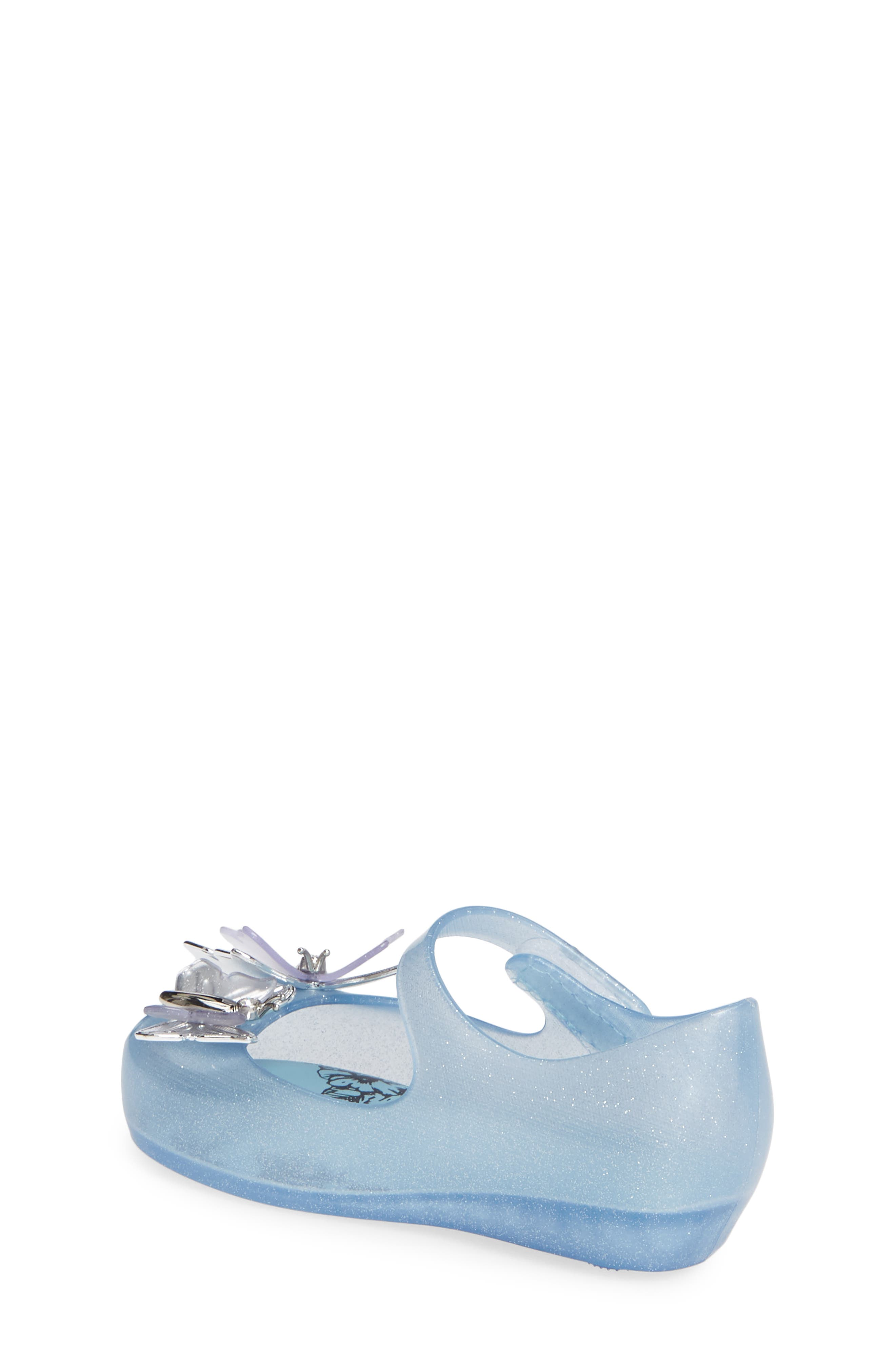 29cc7f9bab5 Mini Melissa Kids  Shoes