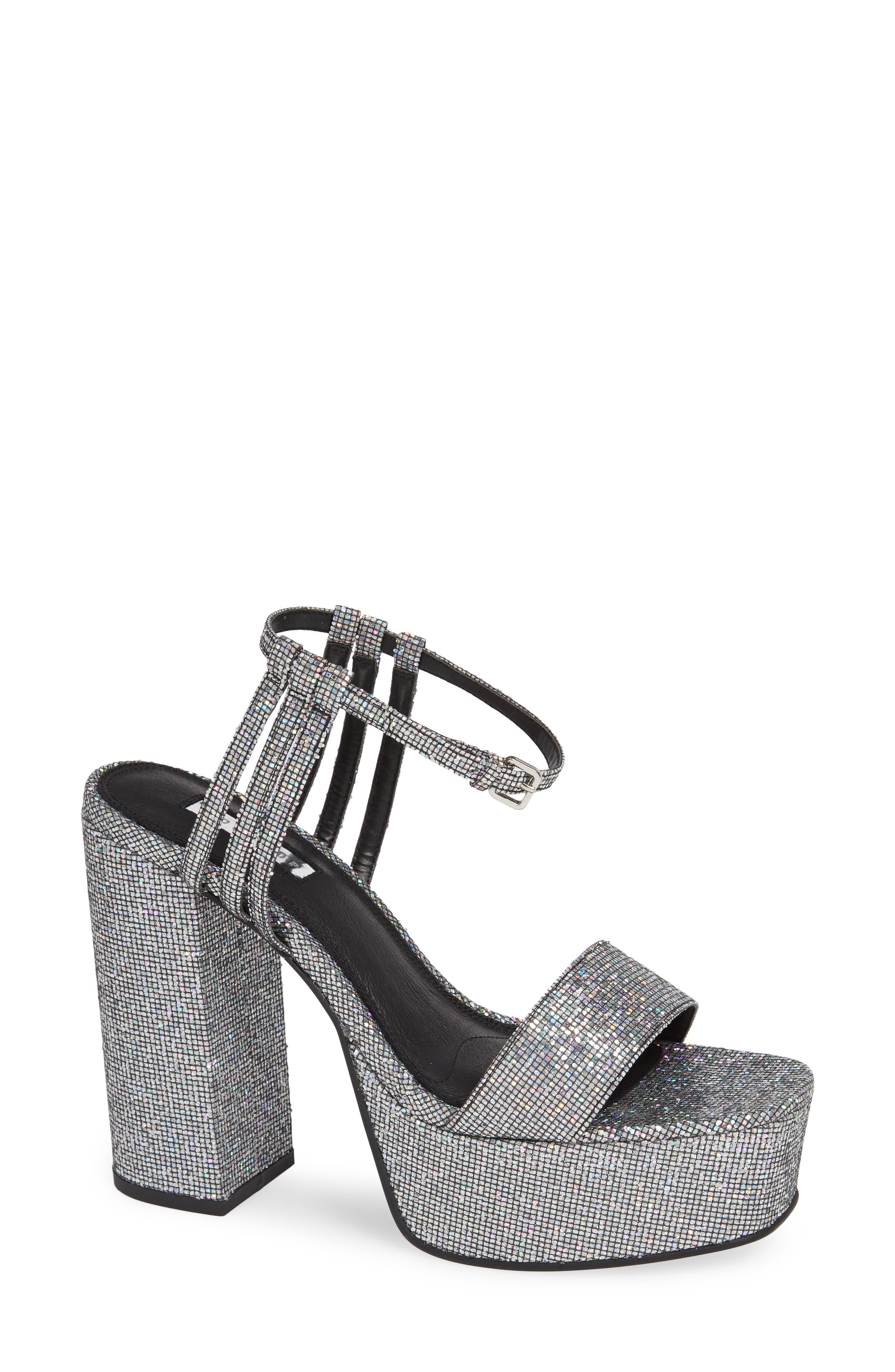 6723cb40a448 Topshop Women s Shoes