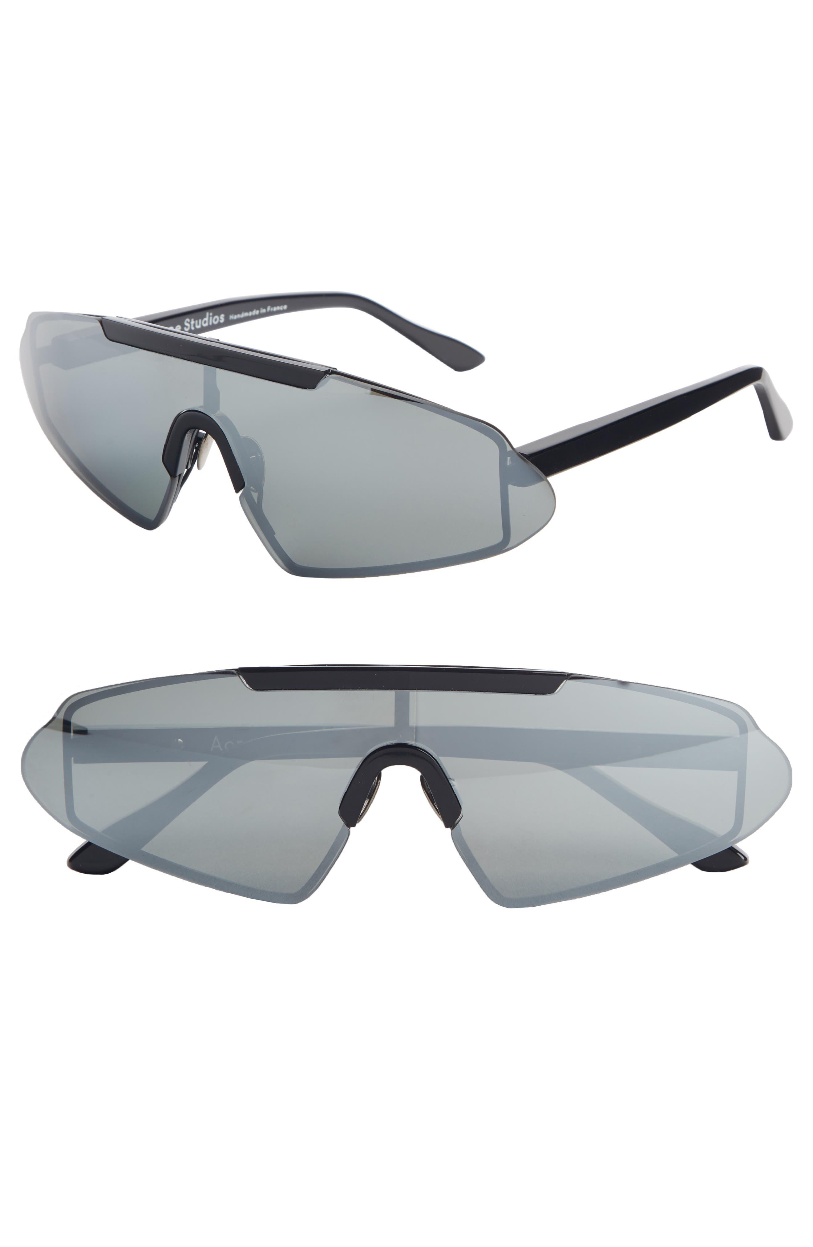 4167740fb6 Acne Studios Sunglasses for Women