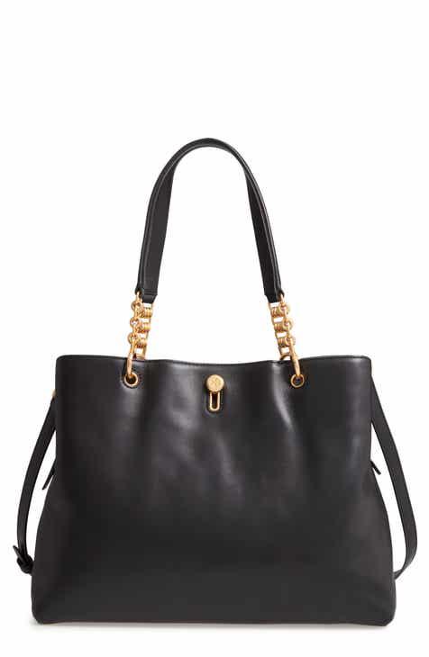 059812314989 Black Handbags & Wallets for Women | Nordstrom