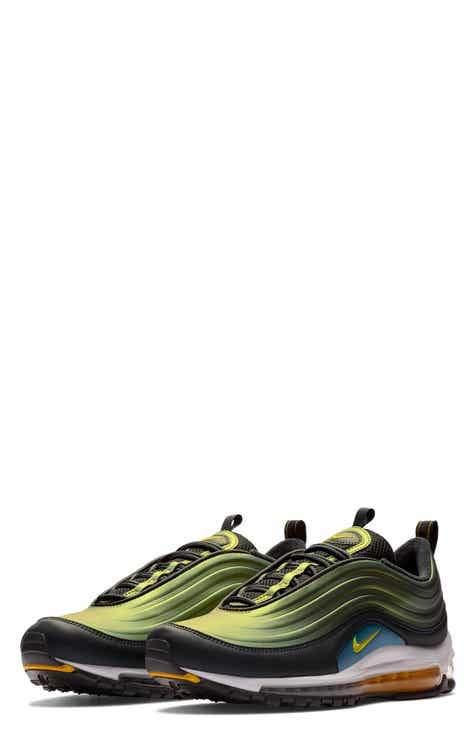best service bf5d5 a2132 Nike Air Max 97 LX Sneaker (Men)