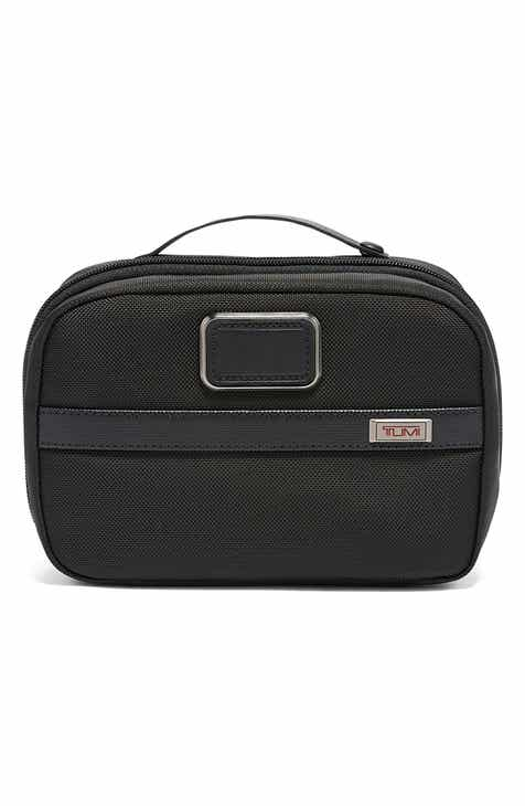 c09527b6dc Dopp Kits   Toiletry Bags for Men