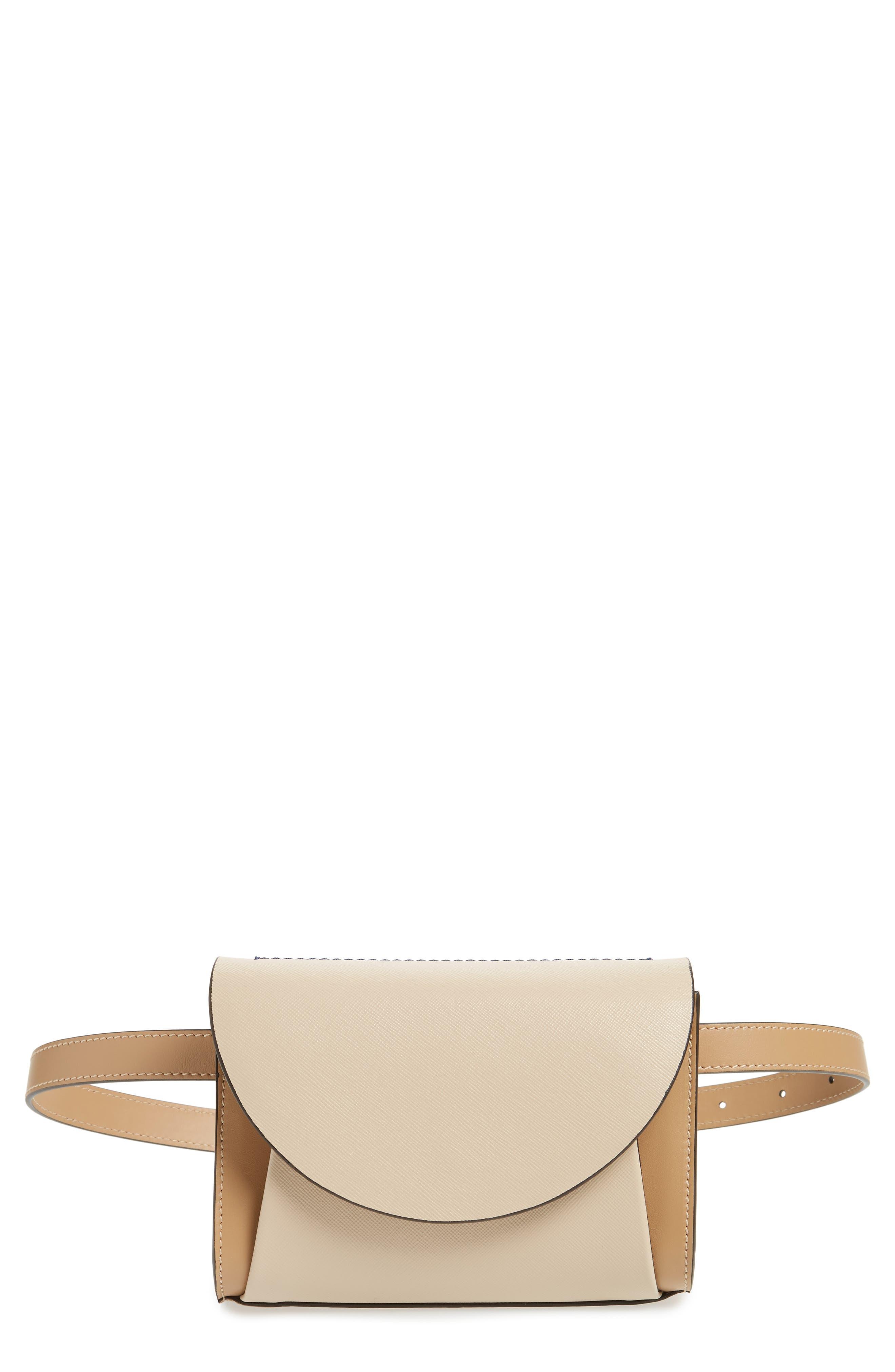 0c83e959de67 Women s Marni Designer Crossbody Bags
