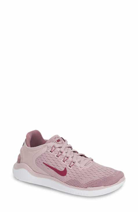046fc28c3325b Women s Sneakers   Running Shoes   Nordstrom