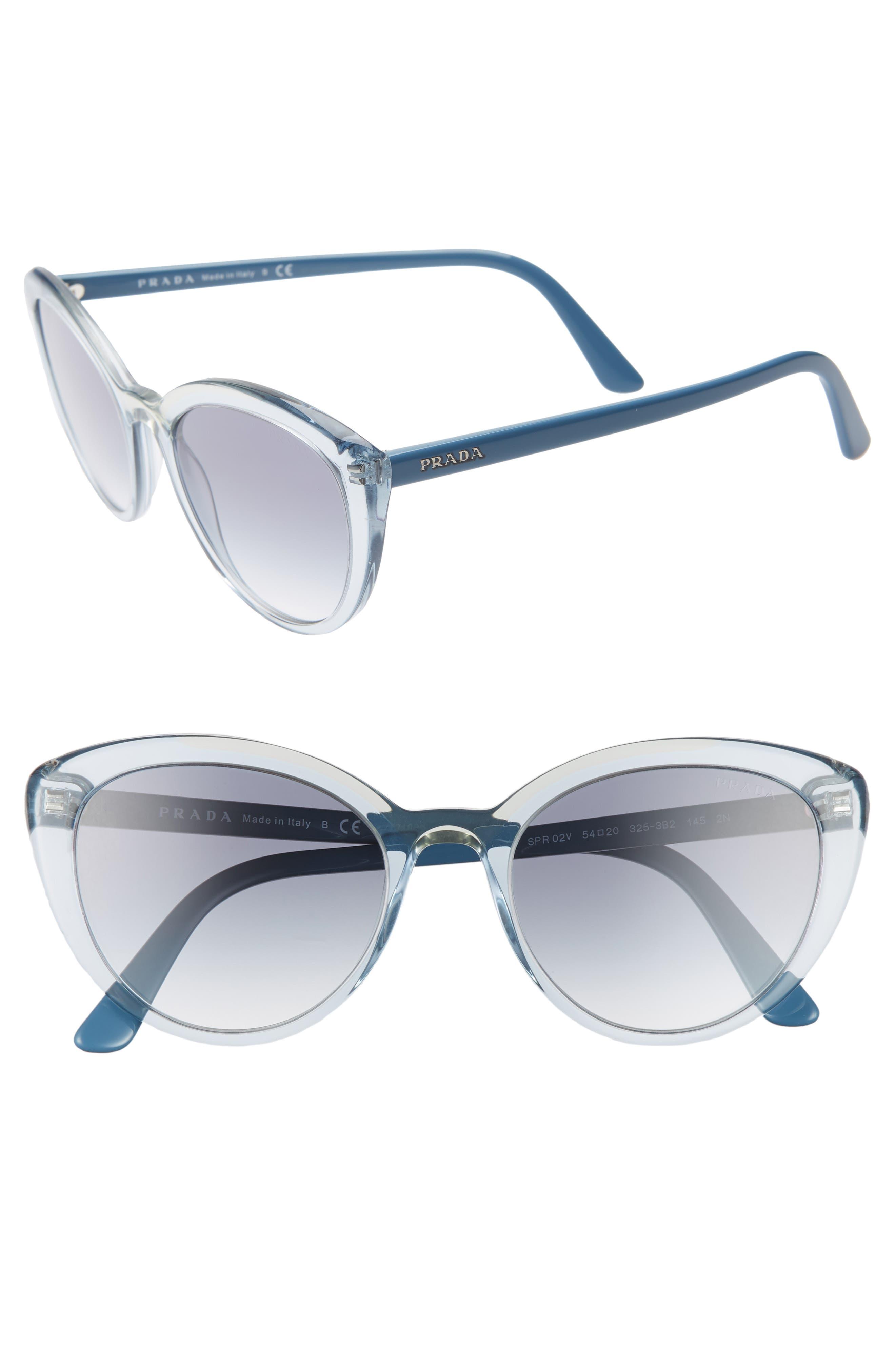 Prada For Sunglasses Women For Prada Nordstrom Sunglasses Uvfqvzw