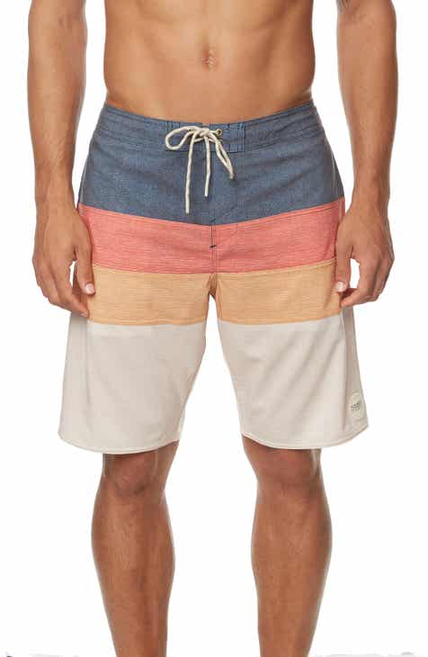 ae8f900301 o neill shorts for men | Nordstrom