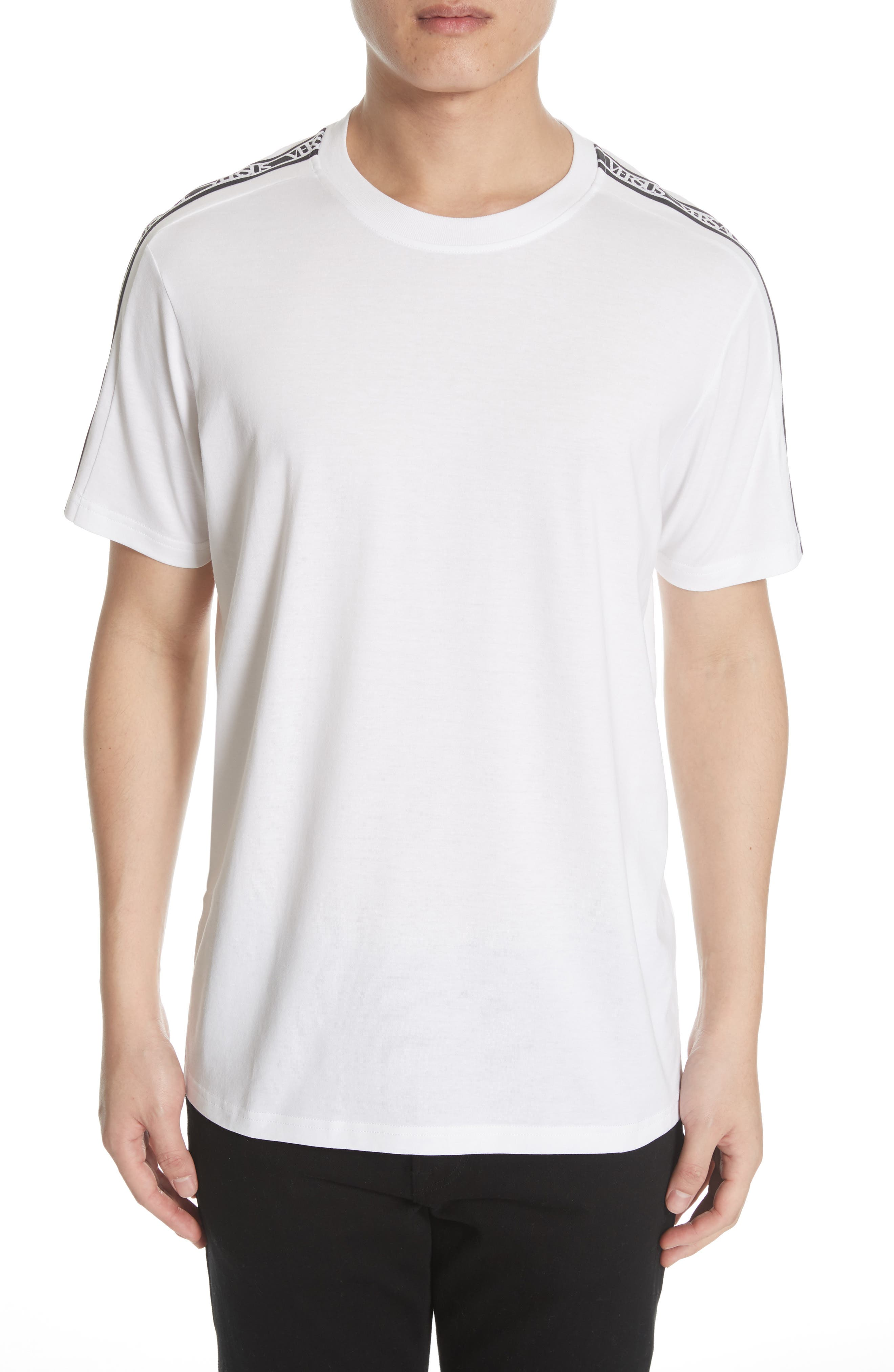 812ffc89 versace tshirts for men | Nordstrom