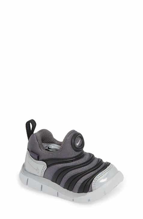 688b7cd7878d Nike Dynamo Free Y2K Sneaker (Baby
