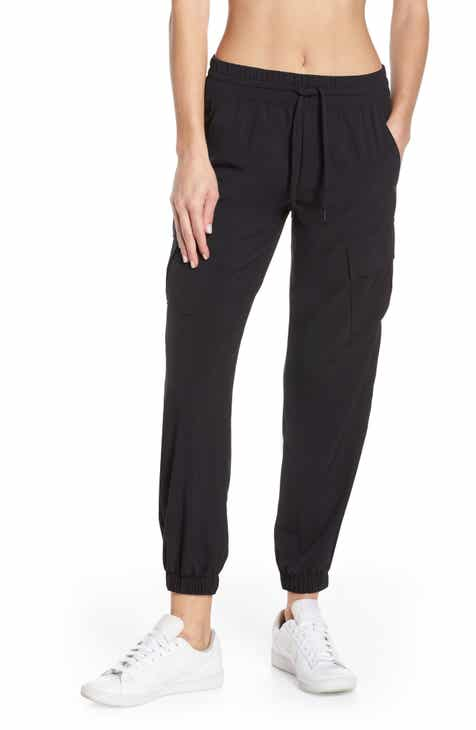 15df97a582c7 Women s Track Pants   Joggers   Nordstrom