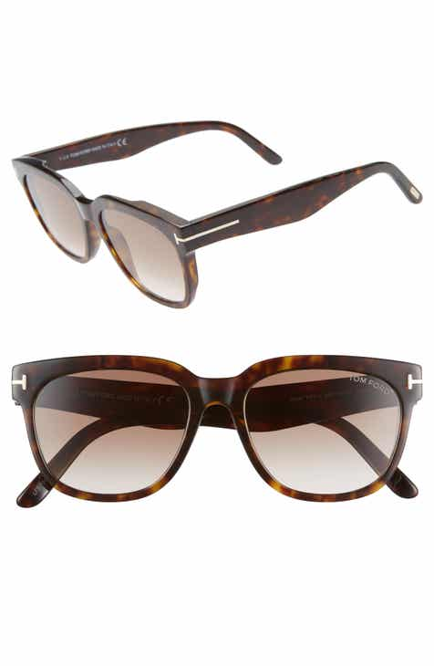 68782fdb37 Product Image. DARK HAVANA  GRADIENT BROWN