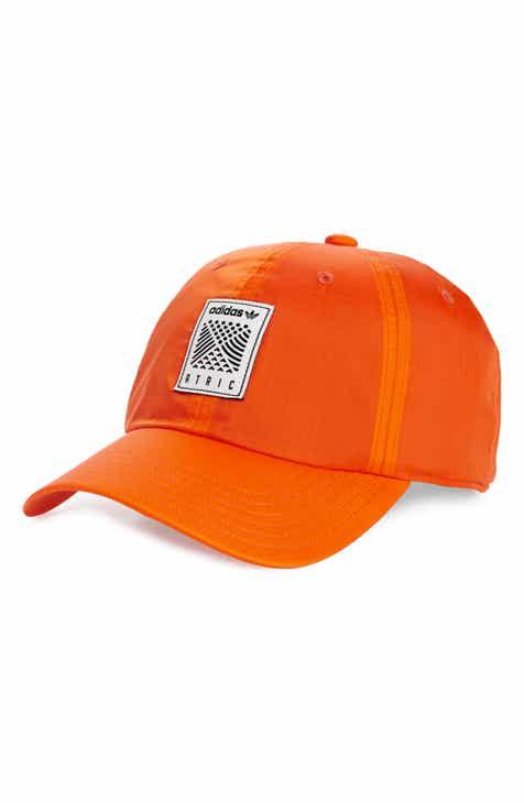 adidas Originals Atric Ripstop Ball Cap