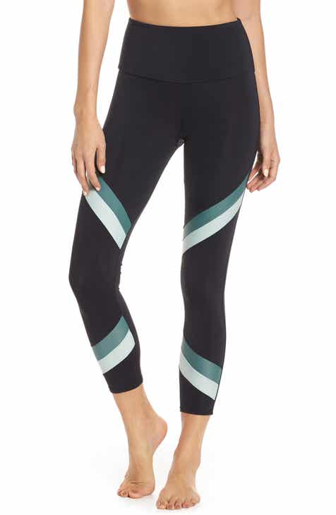 Onzie Sporty Leggings by ONZIE