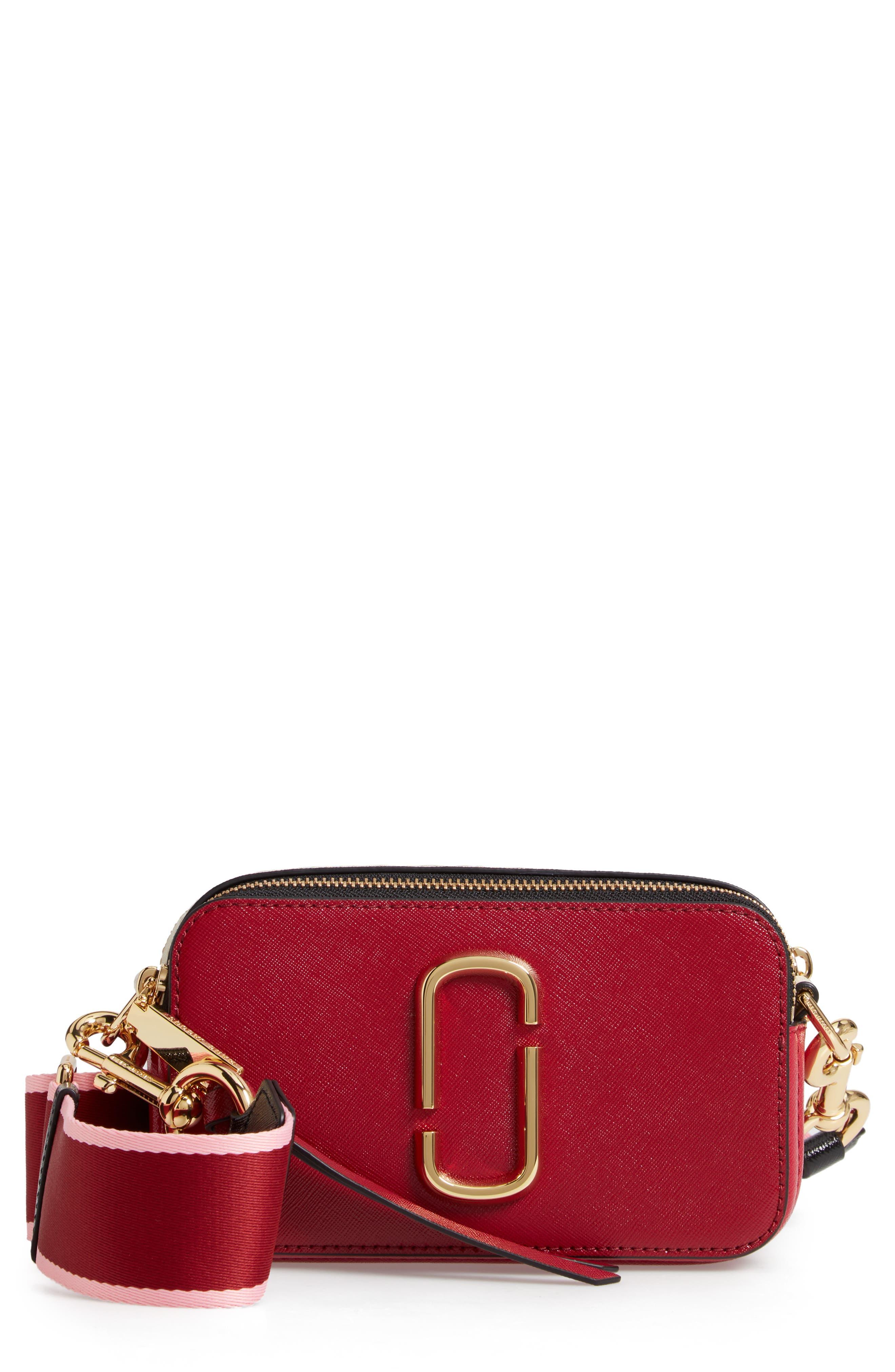 7df6110ba Women's MARC JACOBS Handbags | Nordstrom