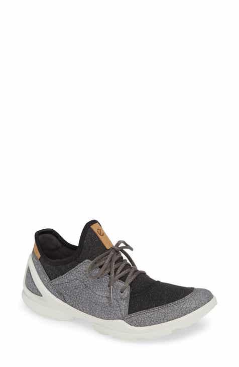 ECCO BIOM Street Sneaker (Women) c6699059e8