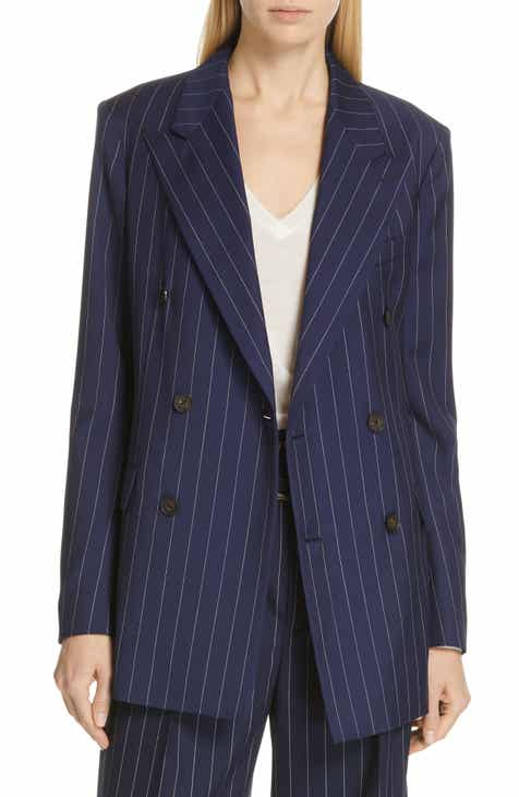 8036036c8fc8 Women's Double Breasted Blazers & Jackets | Nordstrom