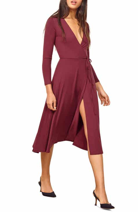 ec636875617f Women s REFORMATION Clothing