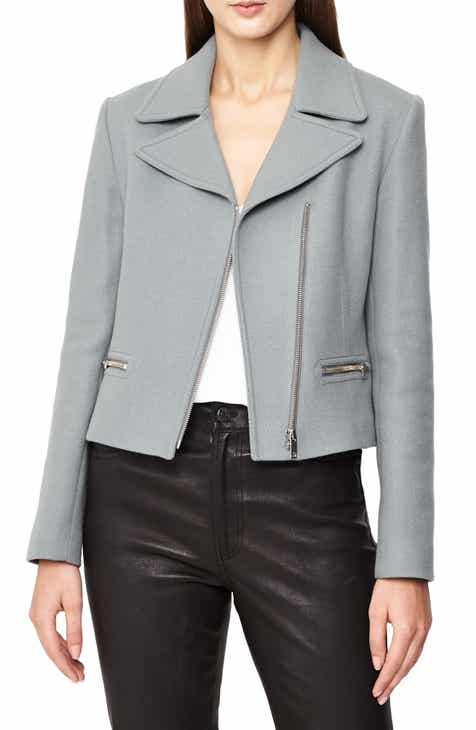 Reiss Slade Jacket by REISS