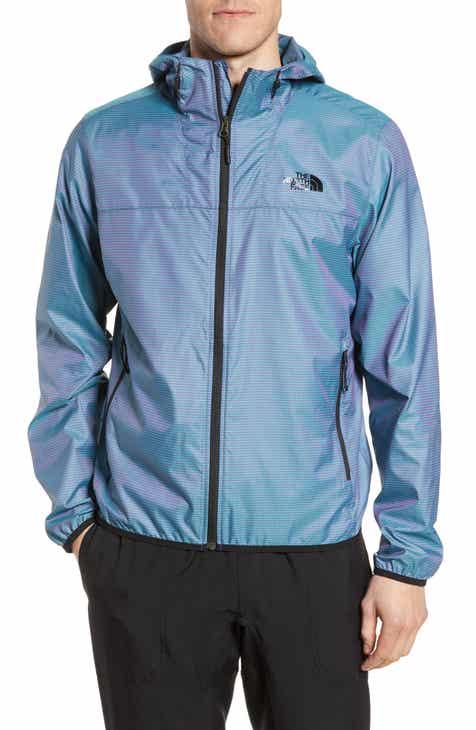 b769c9d10f88 The North Face Cyclone 2.0 WindWall® Rain Jacket