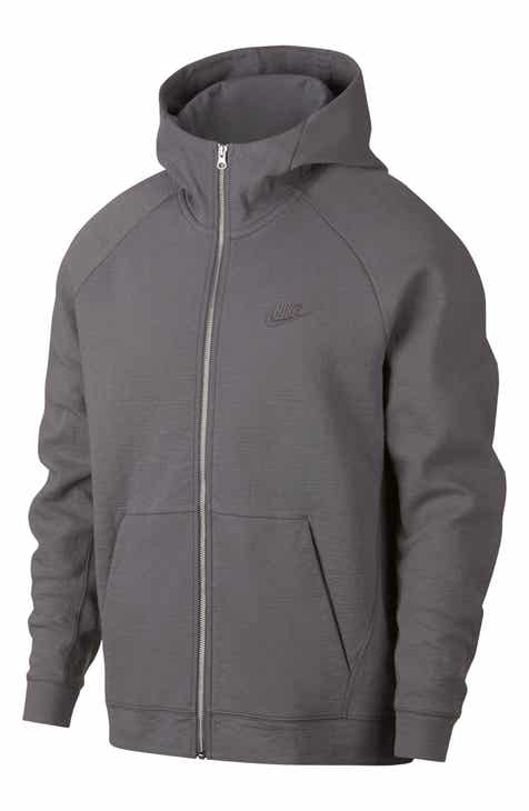 27b3d42b5 Men's Hoodies & Sweatshirts | Nordstrom