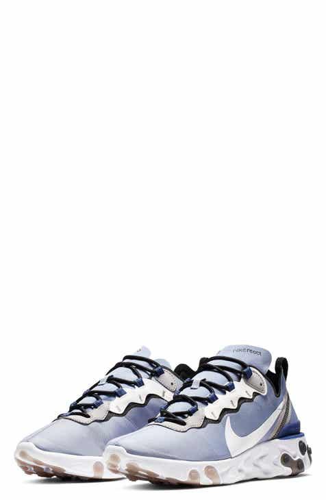 f16e28970e56 Nike React Element 55 Sneaker (Men)