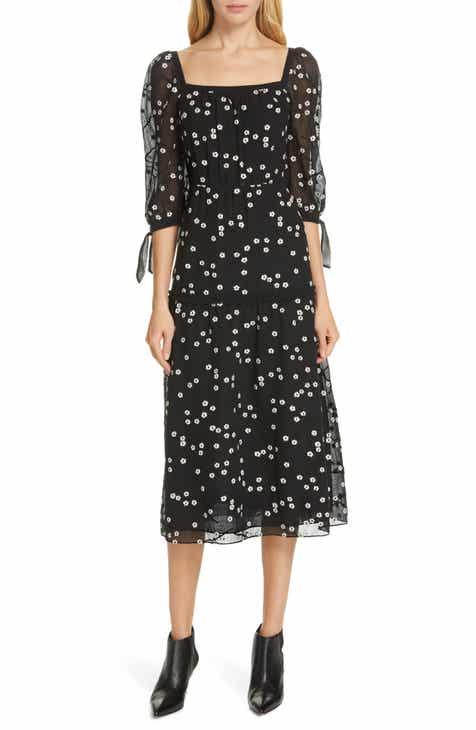 34dd6482f7c Rebecca Taylor Women s Dresses Clothing