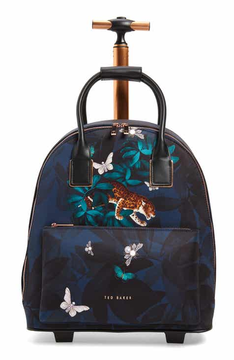c41495e61f8c00 Ted Baker London Carry-On Bags and Luggage