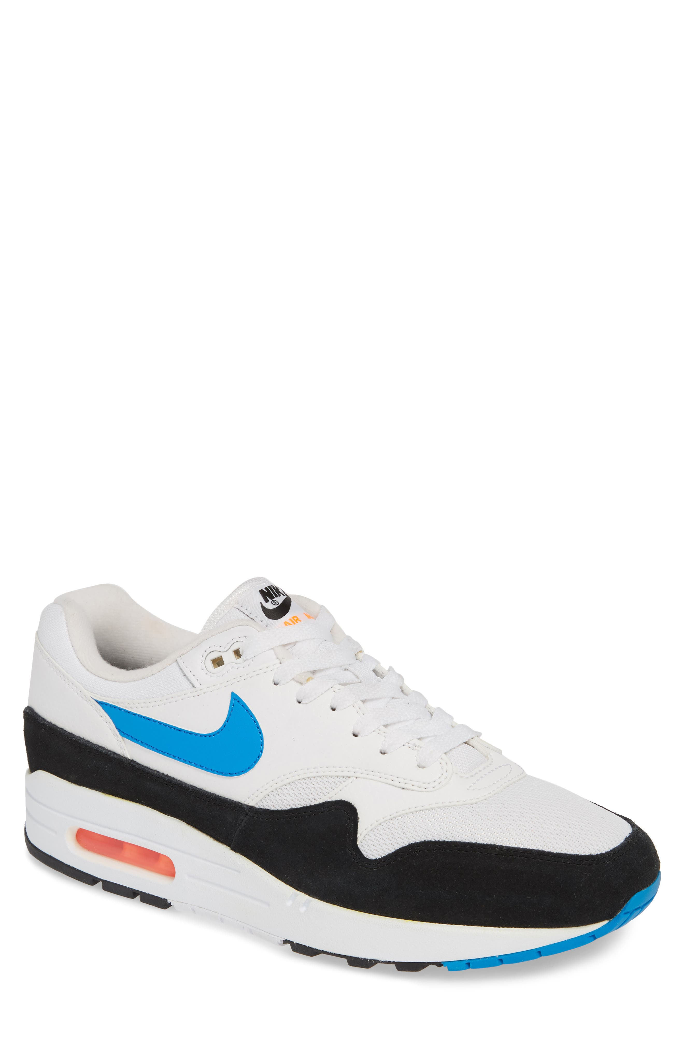 e56d6bccb6a4 Nike Men s Shoes and Sneakers