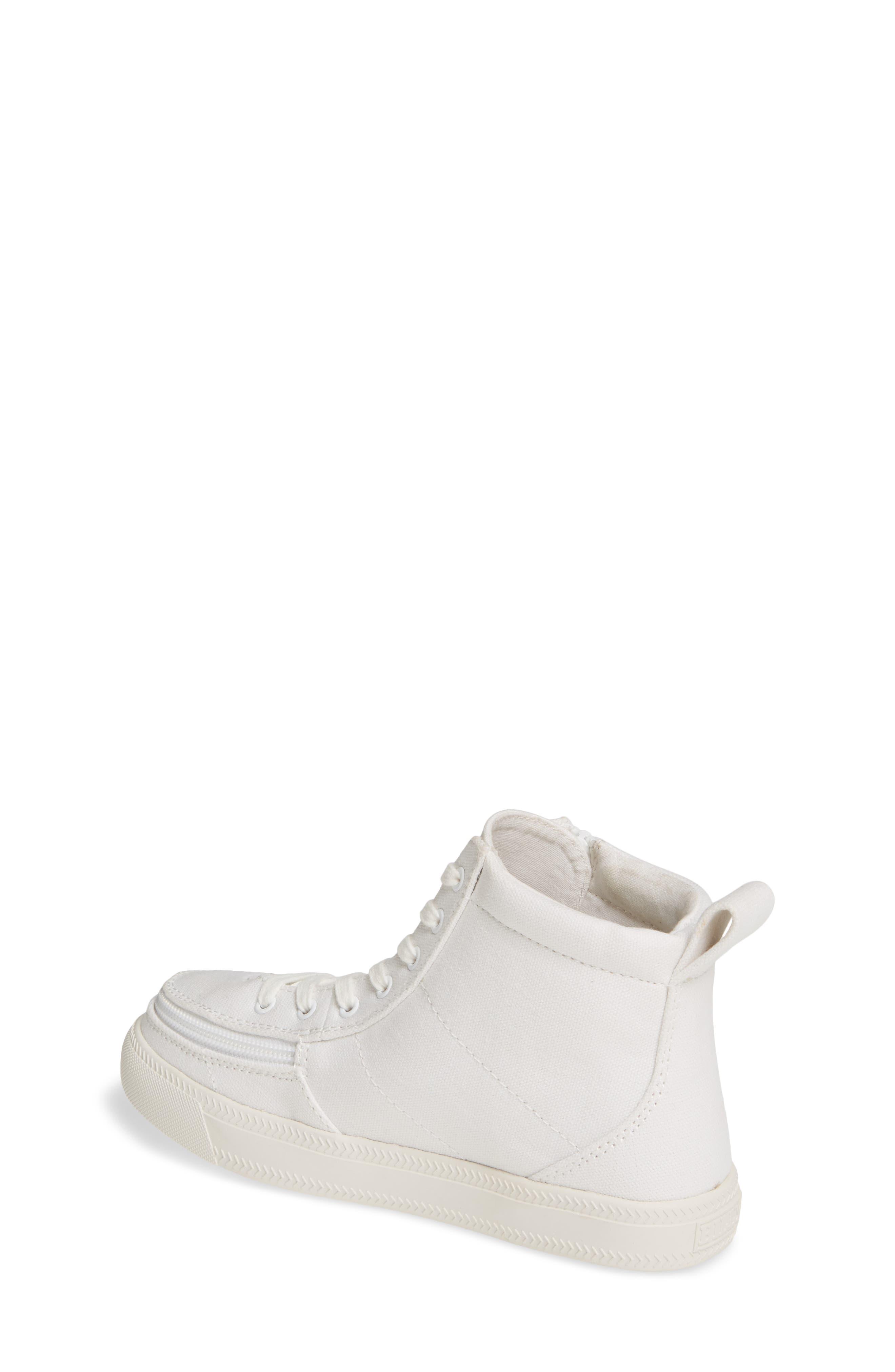 14549f20d35 BILLY Footwear