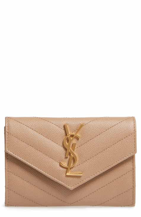 739395bd1 Saint Laurent New Designer Clothes, Accessories, and Shoes   Nordstrom