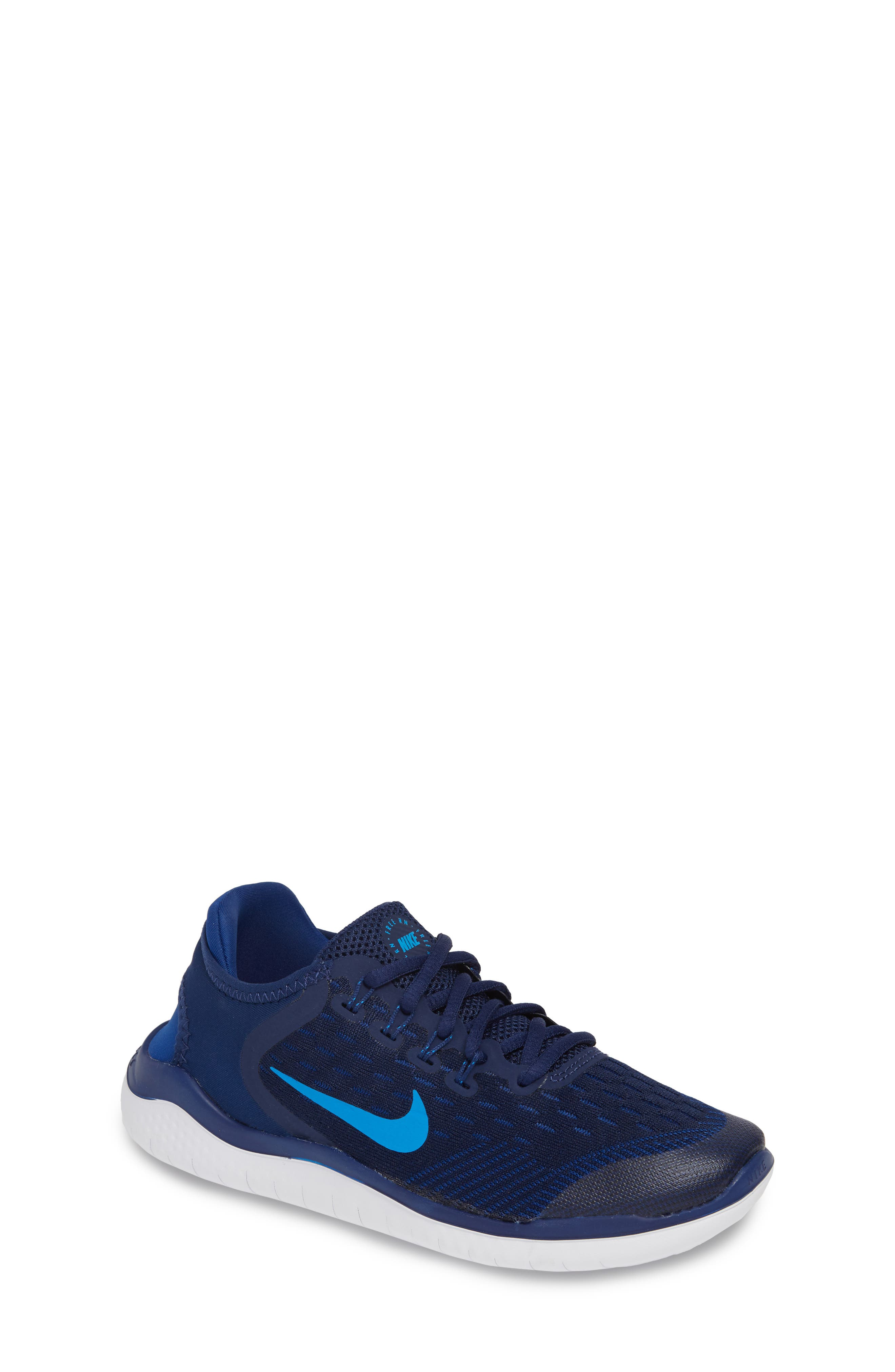 d5c965d2d8f5 Nike Free Run