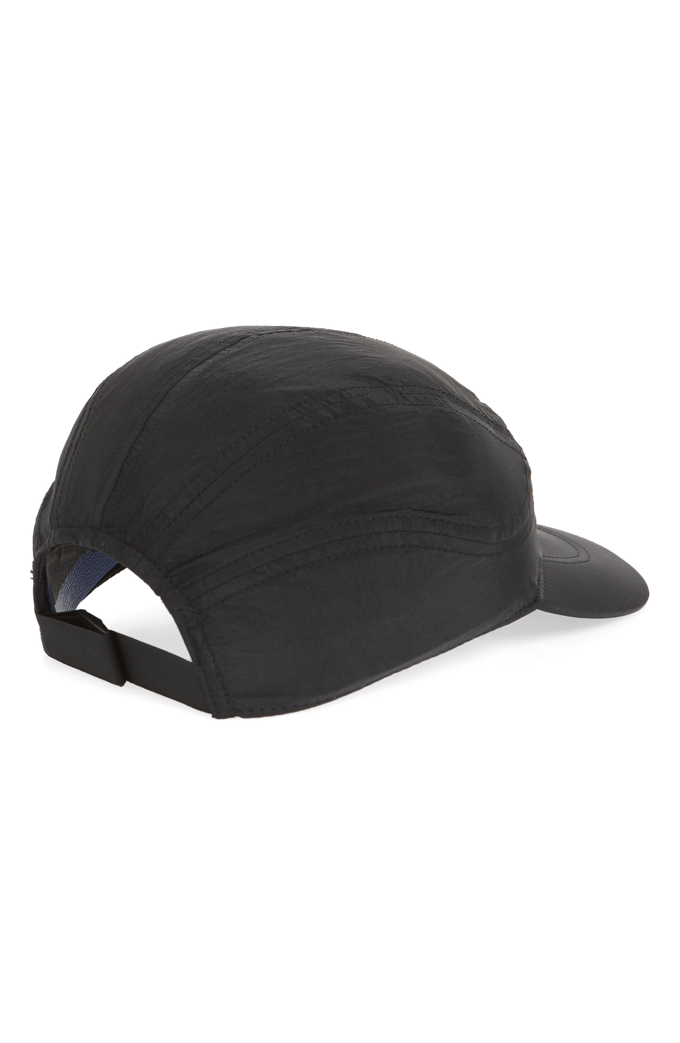 4eaf57d436 Nike Hats for Women | Nordstrom