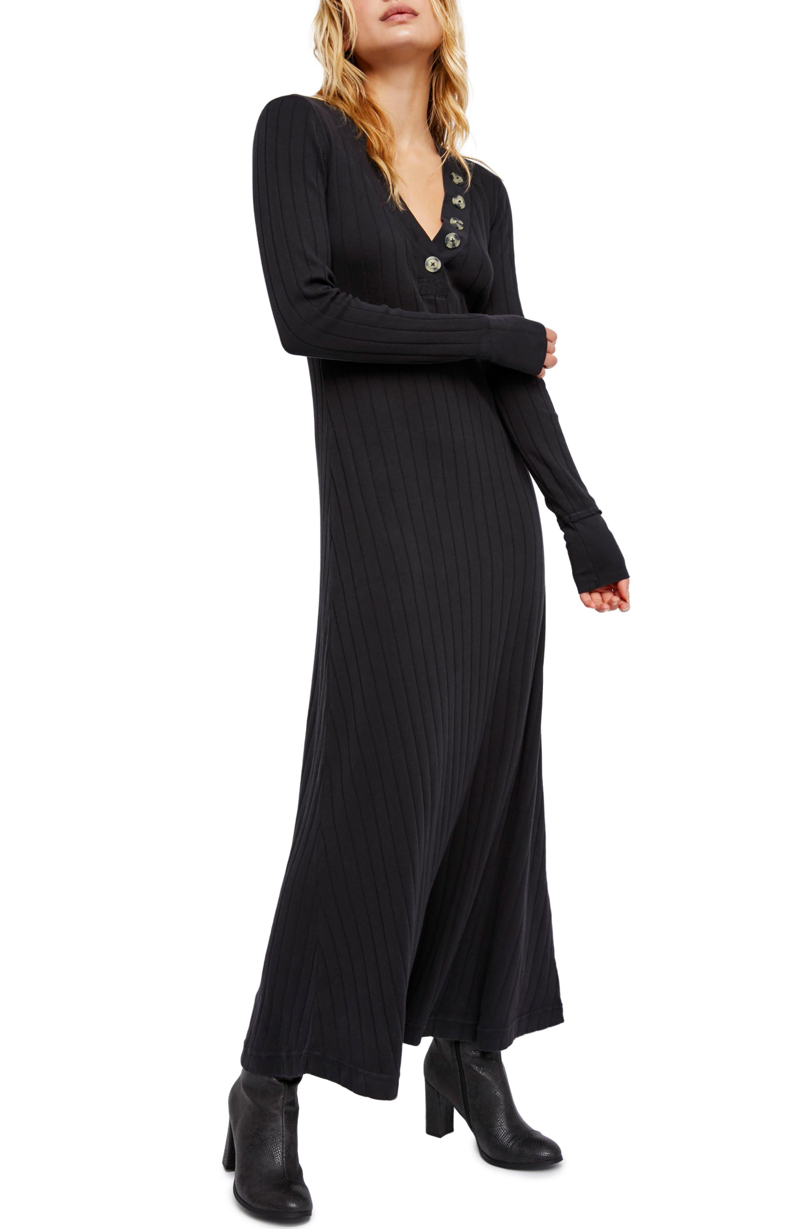 d5a75b39defa Women s Free People Dresses