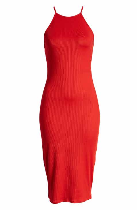5b15df4f6e2 Red Dress For Women - Dress Foto and Picture