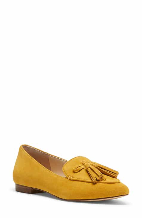 adefe65a86ab Sole Society Hadlee Loafer (Women)