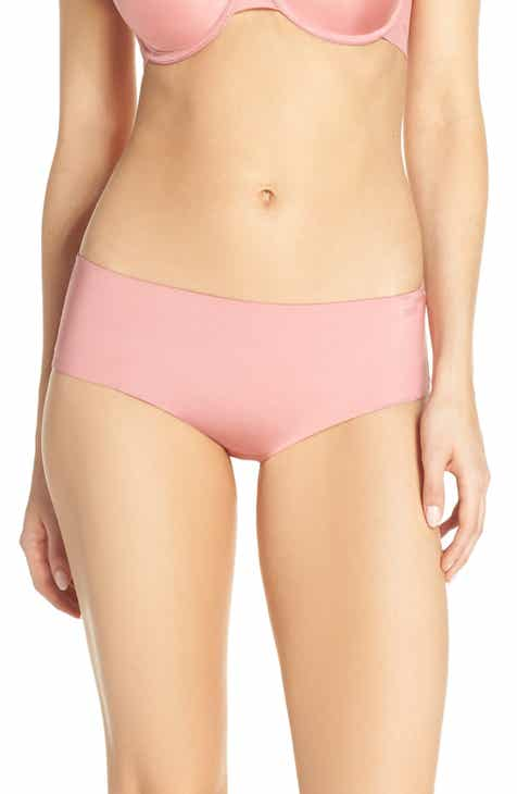 Panache Porcelain Elan Briefs by PANACHE