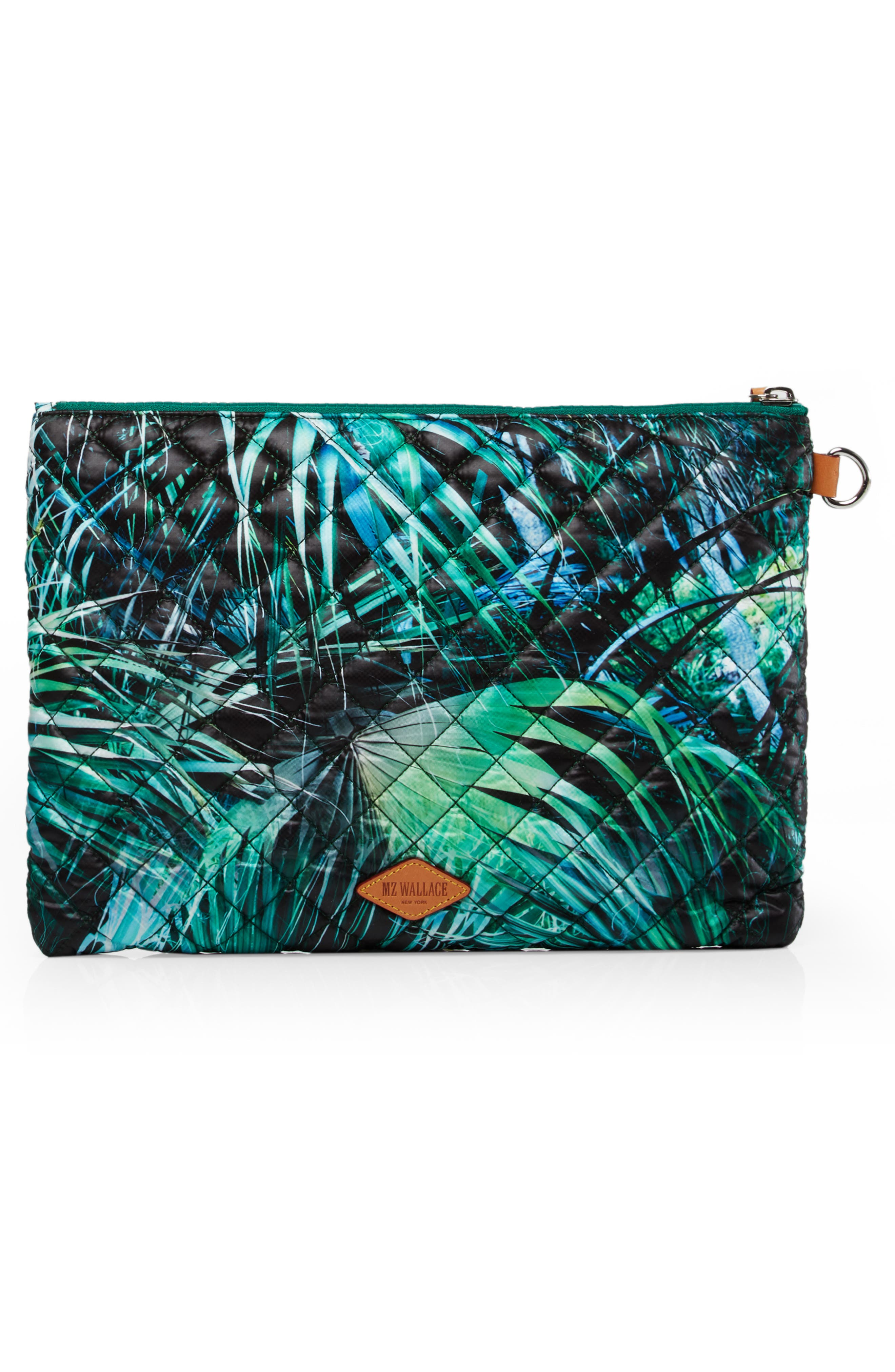c86eaa56d5 Green Clutches & Pouches | Nordstrom